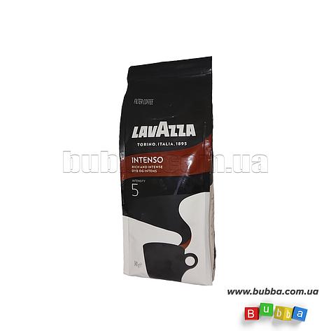 Кофе LAVAZZA  intenso, фото 2