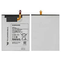 "Батарея (акумулятор) EB-BT280FBE, EB-BT280ABE для Samsung Tab A 7.0"" T280, T285, 4000 mAh, оригінал"