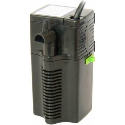 Внутренний фильтр Dophin KF-200 до 35л.