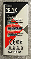 Аккумулятор Prime Nokia BN-01 X / RM980 1500mAh, фото 3