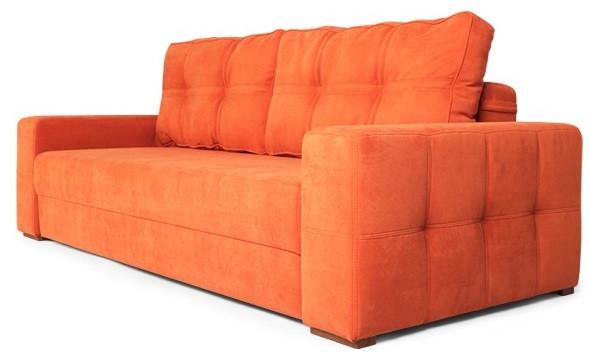 """Прямой диван """"Сеул"""" TM """"Dommino"""", фото 1"""