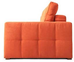 """Прямой диван """"Сеул"""" раскладной TM """"Dommino"""", фото 3"""