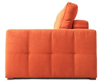 """Прямой диван """"Сеул"""" TM """"Dommino"""", фото 3"""