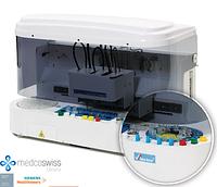 Автоматичний коагулометр Bio-Ksel 6000