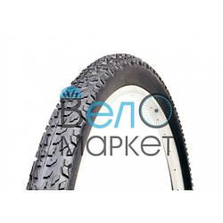 Покрышка Deli Tire 29 х 2.25  SA-264