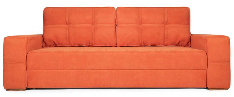 """Прямой диван """"Сеул"""" раскладной TM """"Dommino"""", фото 2"""