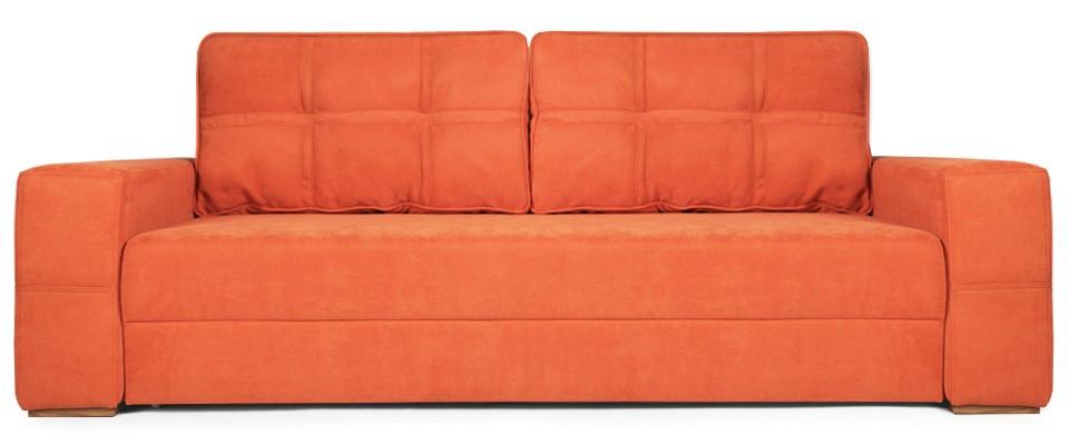 """Прямой диван """"Сеул"""" TM """"Dommino"""", фото 2"""