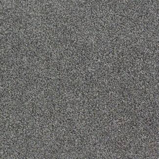 Ковровая плитка DESSO Arcade 9593, фото 2
