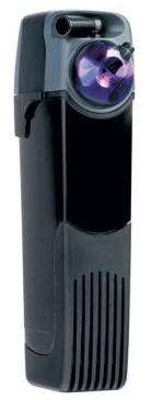 Внутренний фильтр Aquael UniFilter 500 UV до 200л.