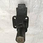 Кронштейн 172.00.102-1 задний левый двигателя ЯМЗ трактора Т151, фото 2