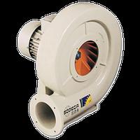 Відцентровий вентилятор середнього тиску CMA-218-2Т