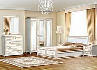Модульная система для спальни Сорренто