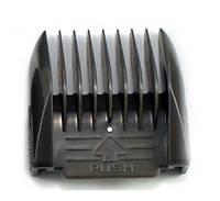 Насадка Ga.Ma для машинки GC 900 - 12мм (RT045.GC900.12)