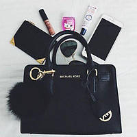 Важный помощник — органайзер в женскую сумку
