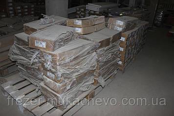 FBLB0030-100060 Штифт нижньої петлі (С)