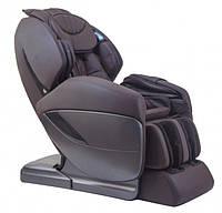 Массажные кресла для дома Top Technology SkyLiner-2 Brown