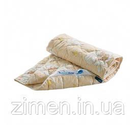 Детское одеяло Матролюкс BAMBINO / БАМБИНО 110х140