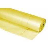 Сетка фасадная MASTERNET A-145 желтая