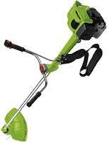 Бензиновый триммер Foresta 2,2 кВт