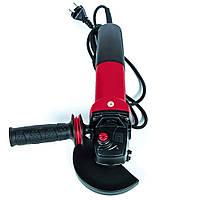 Угловая шлифовальная машина Vitals-Professional Ls1211DU