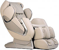 Массажные кресла для дома Top Technology Tibet Beige