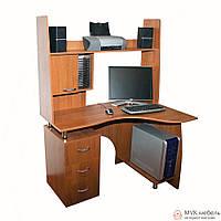 Стол компьютерный Ника-8