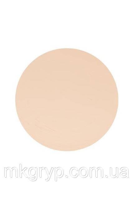 Гель-лак для  ногтей  SALON PROFESSIONAL № 160 (CША) 17бледно розовый эмаль эмаль