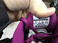 Кроссовки Nike Runallday(898484-603)