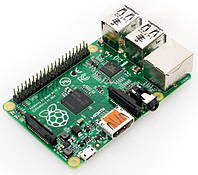 Акція! з 1 по 15 квітня знижка -10% на Raspberry Pi model B+ 700МГц 512Мб
