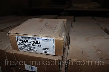 FEUL2500-100040 Запор средний BS Gr.20 1S до 700 TS