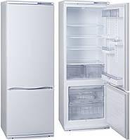 Ремонт холодильников ATLANT в Днепропетровске