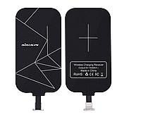 Приемник для беспроводной зарядки Nillkin Magic Tags 5W для iPhone 7/6s/6 Plus