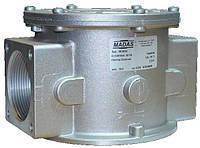 Фильтр газовый FM, муфтовое соед. DN 50 (2 бар) MADAS