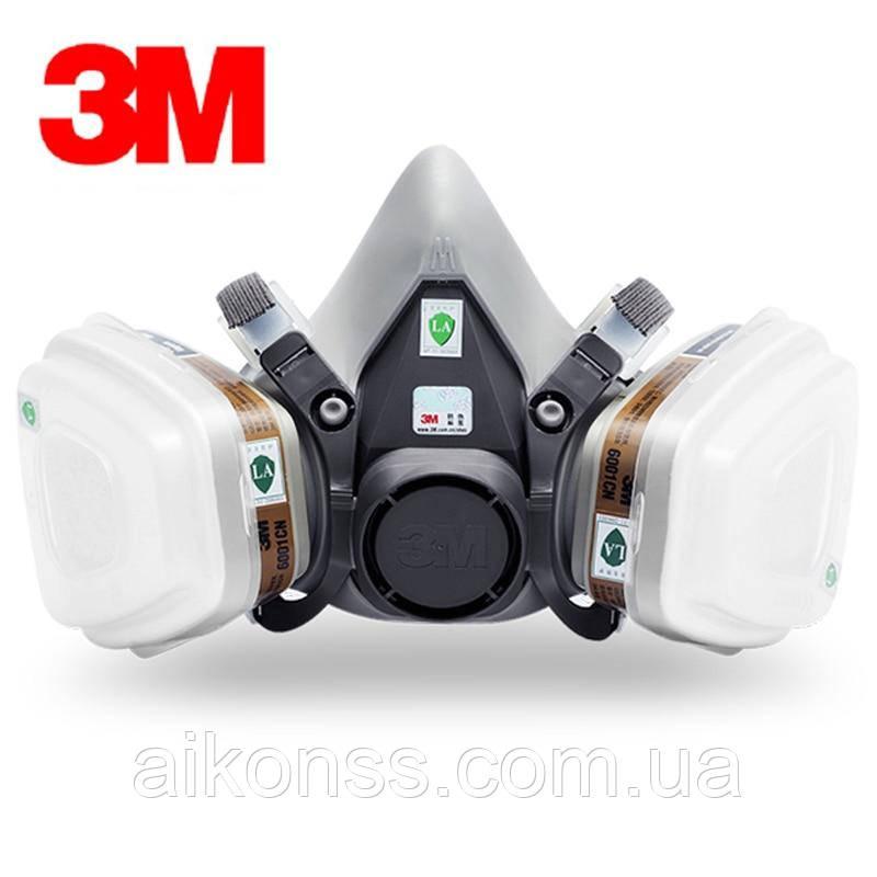 3m n95 mask fda