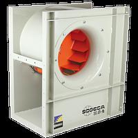 Відцентровий вентилятор середнього тиску CMR-1031-2T IE3