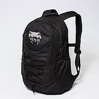 Спортивный рюкзак для формы и экипировки Venum (реплика)