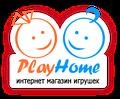 PlayHome