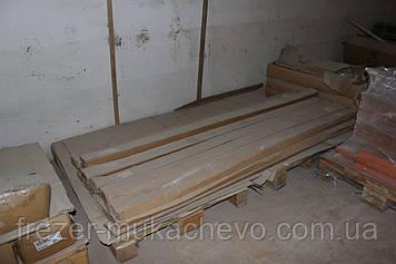 FEUL2550-100040 Запор середній BS Тип 50 2V 700-1200