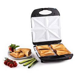 Запчасти для бутербродниц и вафельниц
