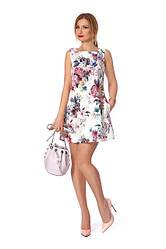 Модная фешн-одежда, стильная, яркая!!!