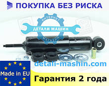 "Амортизатор передний масляный ВАЗ 2101, 2102, 2103, 2104, 2105, 2106, 2107 ""Rider"" Венгрия 2101-2905402-01"