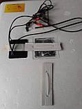 """Инкубатор  """"Несушка""""- 77/220/12В, автомат,с цифровым терморегулятором, фото 4"""