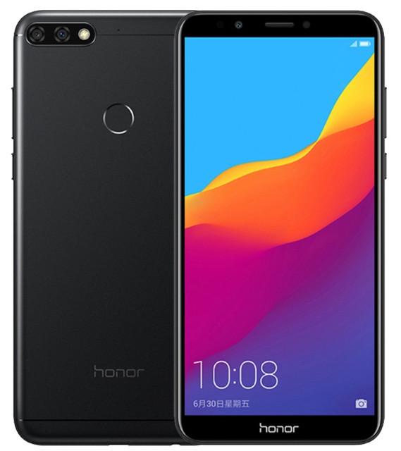"""Honor 7C (AUM-L41) 5.7"""""""