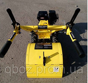 Мотоблок бензиновый Кентавр МБ40-1С/500, фото 2
