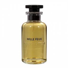 Парфюмерная вода для женщин Louis Vuitton Mille Feux, 100 мл