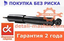 Амортизатор ВАЗ 2101, 2102, 2103, 2104, 2105, 2106, 2107 передней подв. со втулкой