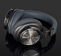 Audio-Technica ATH-DSR9BT беспроводные наушники