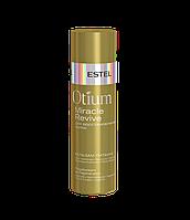 Estel professional Бальзам-питание для восстановления волос OTIUM MIRACLE REVIVE, 200 мл