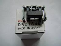 Толкатель кнопки включения прослушки канала в наушники DAC1848 для пульта Pioneer djm600