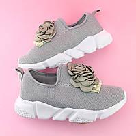 Детские кроссовки из китая оптом в Украине. Сравнить цены d008b06bb3f29